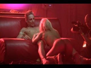 erotika-filmi-na-grani-porno-smotret
